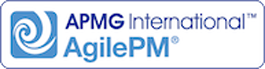 AgilePM training offered by our change and project consultants