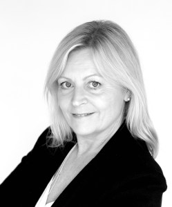 Mandy Green - Accredited coach and facilitator - Annovista's change and project consultants