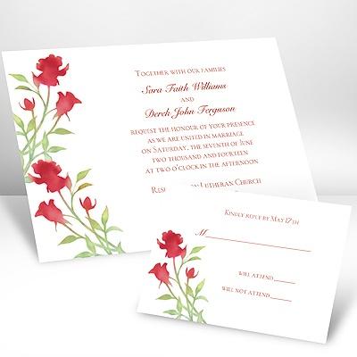 2016 Unique Light Blue Wedding Invitation Card With Cross Hindu Cards Invitations China