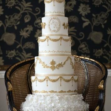 cakes021