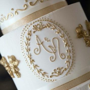 cakes036