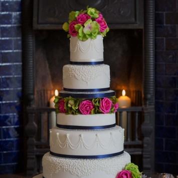 cakes089
