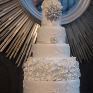 cakes153