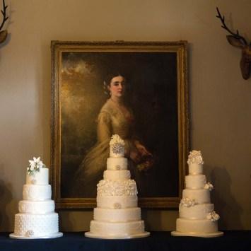 cakes204