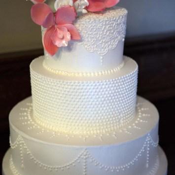 cakes222