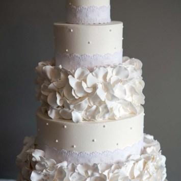cakes240