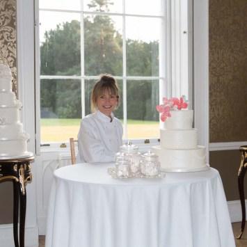 cakes260