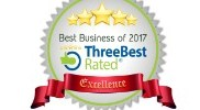 best rated 2017 carousel