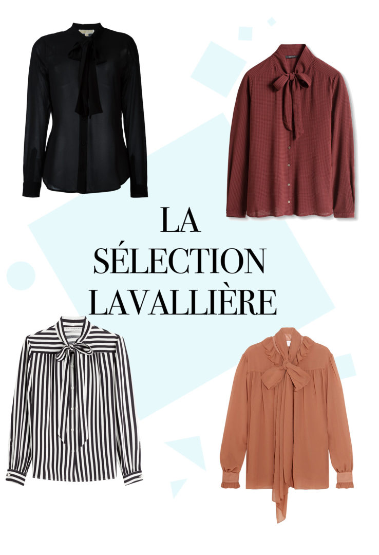 selection-lavalliere