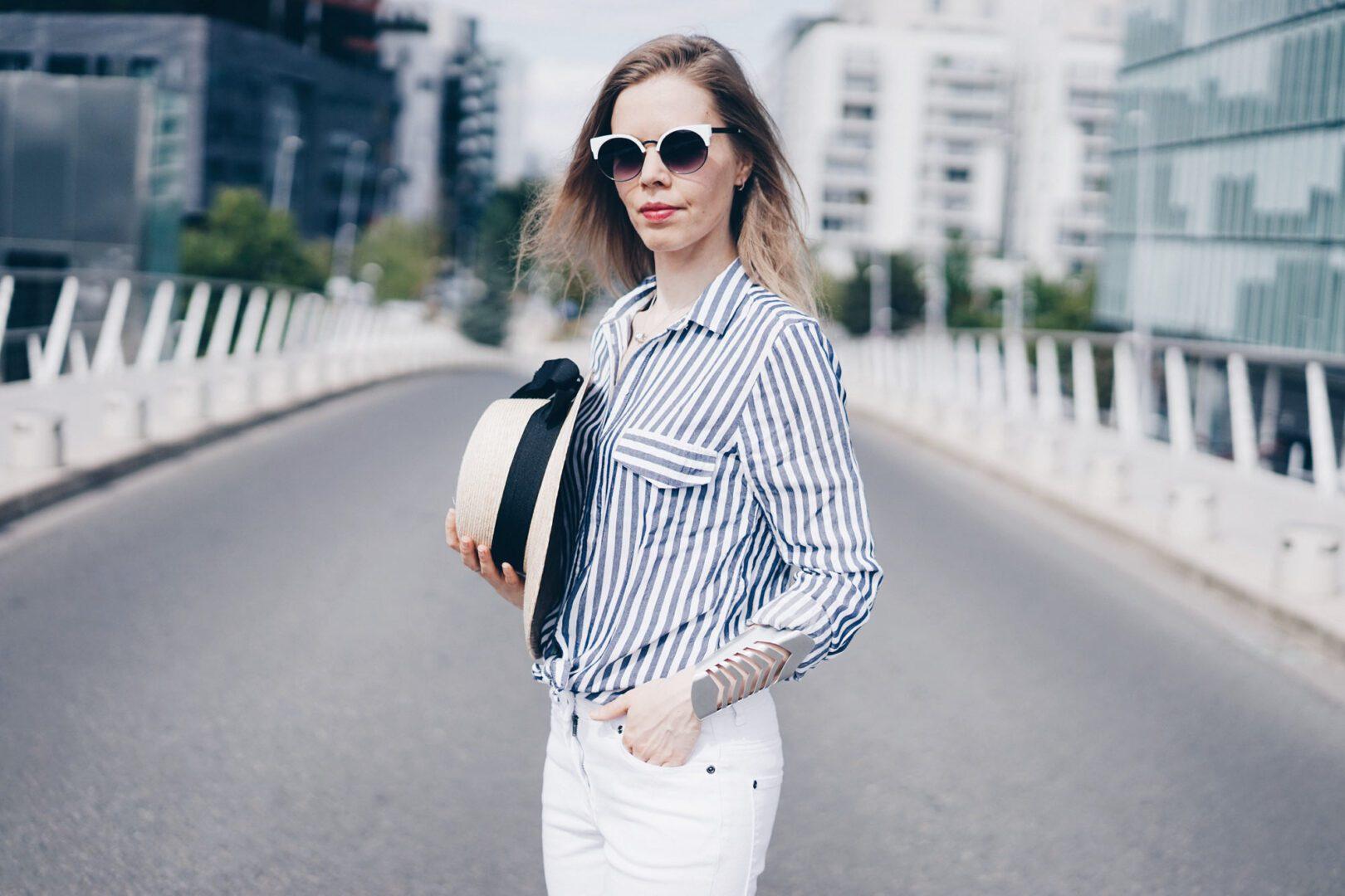 miss-bloggeuse com malines