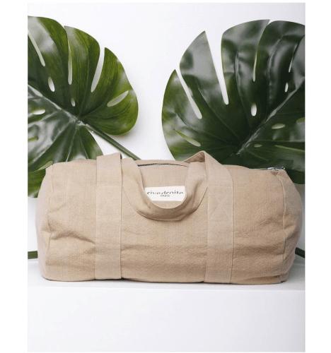 sacs recycles