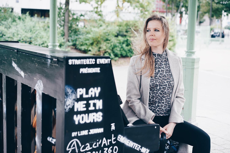 annsom piano blog