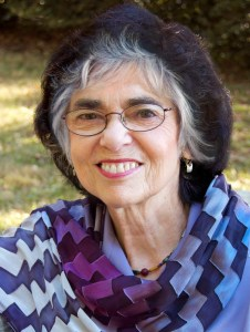 Ann J. Temkin