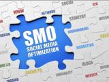 SMO : un moyen pour faire connaitre vos produits.