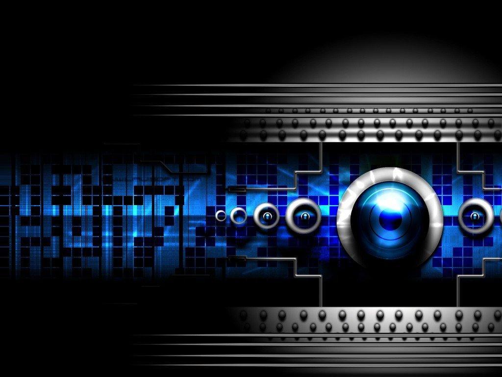Tout Sur Le Web Fonds Dcran Amp Wallpaper Design Web Sono