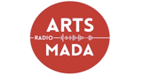 Radio Arts-Mada