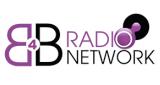 B4B Radio Network