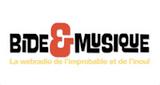 Bide Et Musique