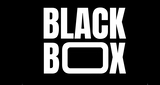 Blackbox Radio