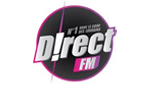D!rect FM