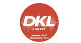DKL Liberté
