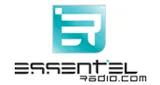 Essentiel Radio