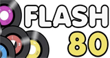 Flash80′ Radio