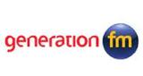 Generation FM