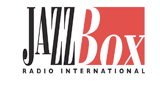 JazzBox Radio International