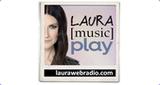Laura Music Play