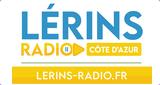 Lérins Radio