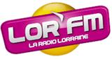 LOR FM