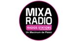 MixaRadio