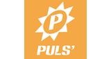 Puls' Radio