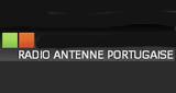 Radio Antenne Portugaise