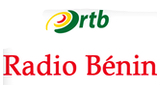 ORTB – Radio Bénin