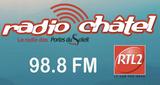 Radio Châtel – RTL2