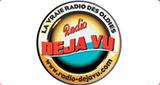 Radio Déjà Vu