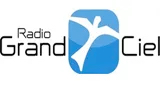 Radio Grand Ciel