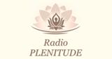 Radio Plénitude