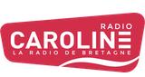Radio Caroline