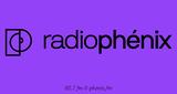 RadioPhénix