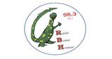 Radio Bonne Humeur – RBH