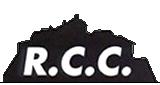 Radio Calvi Citadelle – RCC