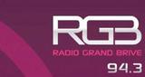 Radio Grand Brive – RGB
