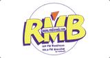 Radio Montluçon Bourbonnais