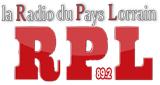 RPL Radio du Pays Lorrain