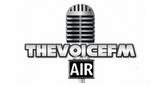 The Voice FM