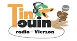 Radio Tintouin