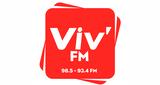 VIV FM